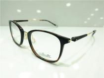 Online Replica Silhouette eyeglasses 8204 Online FS085