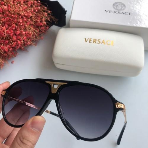 Wholesale Fake VERSACE Sunglasses VE169 Online SV150