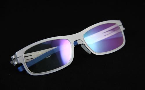 Cheap Eyeglass optical Frame FIC041