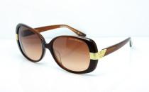 ARMANI sunglasses A028