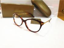 Online Replica GUCCI GG6706 eyeglasses Online FG1101