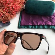 Wholesale Replica GUCCI Sunglasses GG0527O Online SG570