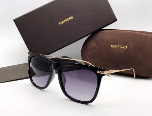 Wholesale TOMFORD Sunglasses TF0466 chinese Sales online STF110