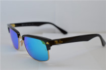 4190 sunglasses  SR091