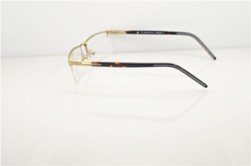 Designer Calvin Klein  Eyeglasses CK5794 Optical Frames FCK118