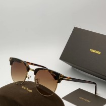 Wholesale Copy TOM FORD Sunglasses FT0705 Online STF168