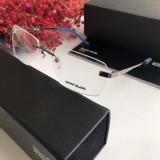 Wholesale Fake MONT BLANC Eyeglasses MB0109O Online FM353