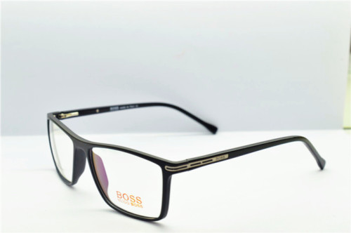 Discount BOSS eyeglasses online imitation spectacle FH284