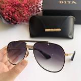 Wholesale Copy DITA Sunglasses SYMETATYPE 404 Online SDI086