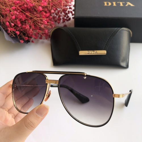 Wholesale Copy DITA Sunglasses SYMETATYPE 404 Online SDI086