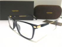 Cheap Copy TOM FORD eyeglasses FT5414 Online FTF267