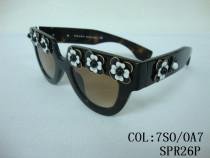 PRADA  Sunglass  SP025