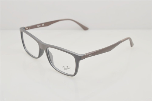 Ray-Ban eyeglasses online RB7062 imitation spectacle FB840