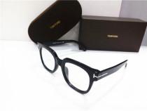 China TOM FORD  TF5179  eyeglasses optical frames  fashion eyeglasses FTF242