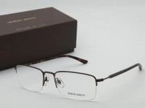 Wholesale Fake ARMANI Eyeglasses AR5025 Online FA412