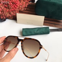 Wholesale Replica GUCCI Sunglasses GG0395 Online SG525