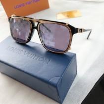 Wholesale Replica L^V Sunglasses Z1085W Online SLV229