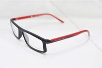 p8178 PORSCHE  Eyeglasses  Optical Frames  FPS488