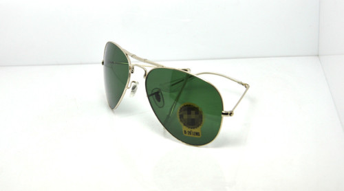 Sales online Copy Ray Ban 58mm Sunglasses Online R086