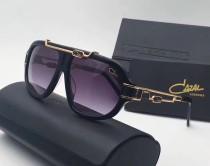 Sales online Copy Cazal sunglasses online SCZ134