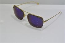 Cheap DITA sunglasses SDI032