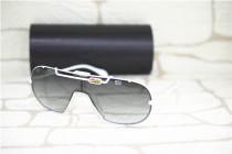 sunglasses FCZ018