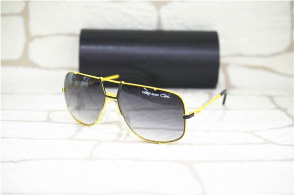 sunglasses FCZ021