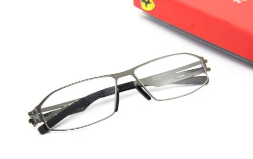 Discount Eyeglass optical Frame FIC035