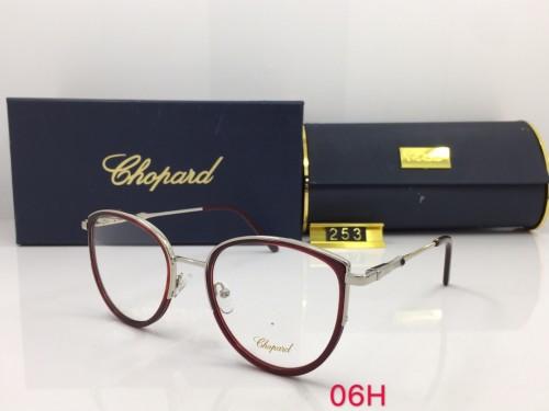 Wholesale Fake CHOPARD Eyeglasses 253 Online FCH121