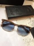 Wholesale Replica Chrome Hearts Sunglasses VERTICAL Online SCE159