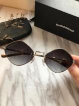 Online store Copy Chorme Hearts Sunglasses Online SCE102
