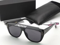 Wholesale Replica DIOR Sunglasses CLUB2 Online SC117