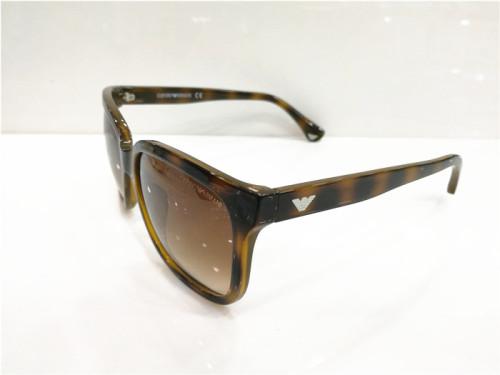 Fashion polarized ARMANI Sunglasses Optical Frames SA023