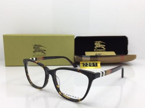 Wholesale Replica BURBERRY Eyeglasses 2291 Online FBE075