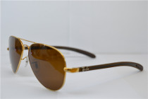 8307 sunglasses  SR108