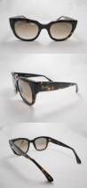 sunglasses R071
