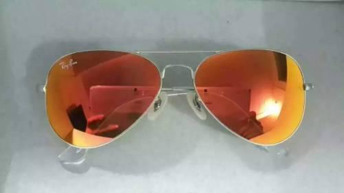 Discount Ray-Ban children Sunglassesr Optical Frames SR401