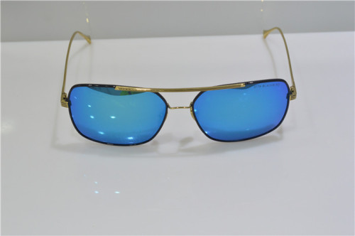 Discount DITA sunglasses SDI027