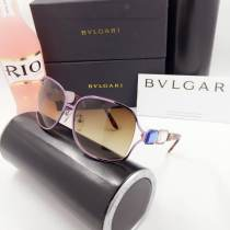 Hot Sale Designer BVLGARI sunglasses SBV011
