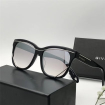 Copy GIVENCHY Sunglasses Online SGI006