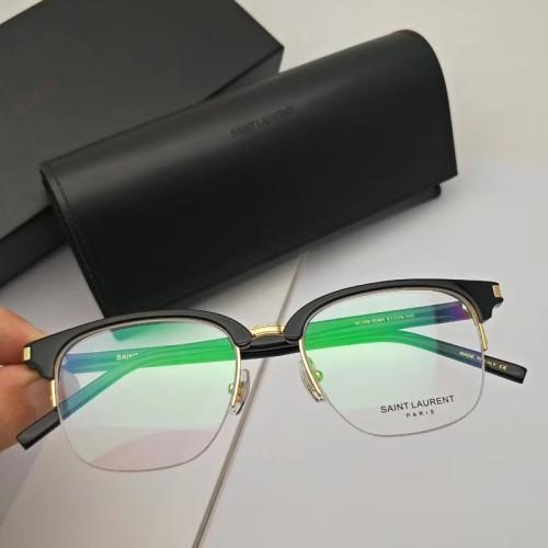 Wholesale Fake SAINT LAURENT Eyeglasses SL189 Online FLL001