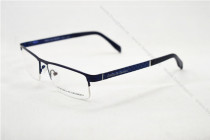 PORSCHE  Eyeglasses  Optical Frames  FPS458