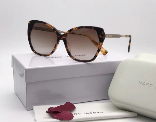 Best cheap  Marc Jacobs Sunglasses 614 Optical imitation SMJ104