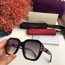 Wholesale Replica GUCCI Sunglasses GG0382 Online SG528