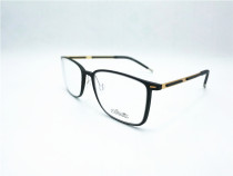 Buy quality Replica SILHOUETTE eyeglasses online SPX2881 FS079