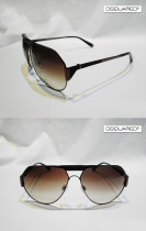 DSQUARED sunglasses DQ019