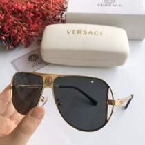 Wholesale Copy VERSACE Sunglasses MOD2212 Online SV158