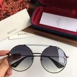 Wholesale Replica GUCCI Sunglasses GG0468 Online SG519