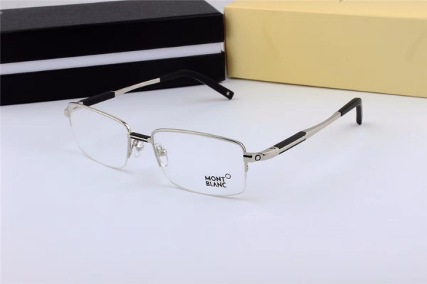 Replica MONT BLANC Eyeglasses MB0352 Online FM323