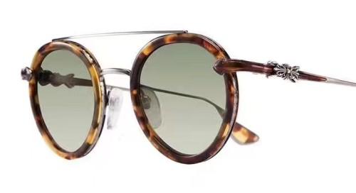 Discount Chrome sunglasses SCE055